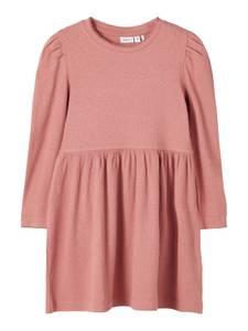 Bilde av Name it, Nmfkabexi gammelrosa kjole