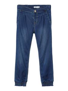Bilde av Name it, Nmfrie dnmbatoras jeans